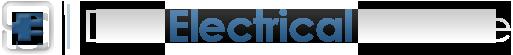 D.B. Electrical Logo